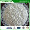 21%nitrogen agriculture fertilizer ammonium sulphate
