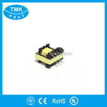 Small Single Phase PCB Mounting learning remote gate opener