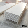 acrylic solid surface factory, solid surface material in china