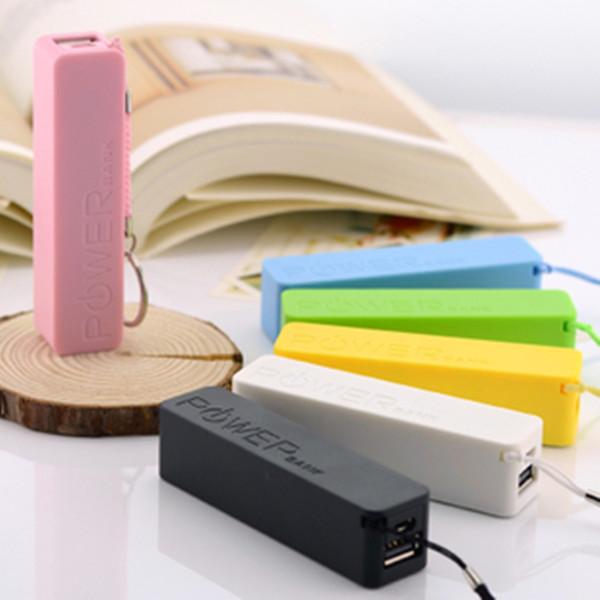 power bank perfume, logo power bank , power bank for macbook pro