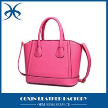 lady fashion handbag manufacturers summer products from china female bag pu leather colorful handbag low MOQ women handbags