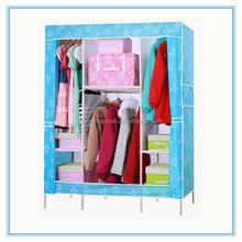 cheap wardrobe closet in bedroom wardrobe designs