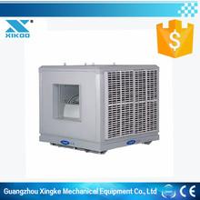 ac units / mastercool evaporative coolers parts