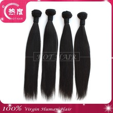 Brazilian human hair extensions natural hairstyles for black women