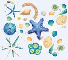 food-grade promotion marine lifes temporary tattoos