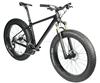 26 Inch Fat Bike Road Bike Complete OEM Full Carbon Fat Bike