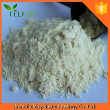 Protein Type and Powder Dosage Form Whey protein concentrate