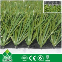 Reliable manufacturer artificial grass for football