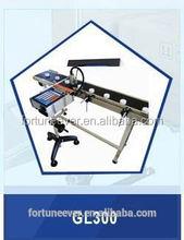 Industrial digital inkjet printer,date coding machine,cij ink