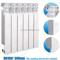 Home Heating Radiators Solar Wate Heaters Parts