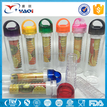 Hot Selling Made In China Tritan Protein Shake Bottle