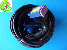 get related buying requests in Wiring Harness on Alibaba.com request buyers offer details