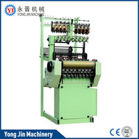 2015 Newest second hand weaving loom machine