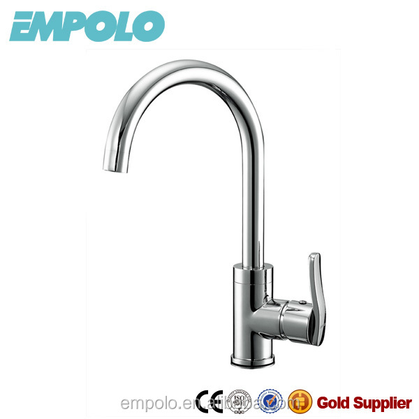 Empolo Kitchen Sink Faucet With Best Kitchen Faucet Brand