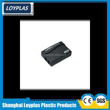 Custom abs plastic enclosure manufacturers