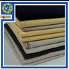 65% polyester 35% cotton fabric down proof lining fabric