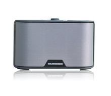Wireless Special Feature bluetooth speaker with hands-free call and wireless music playing and USB/TF card support