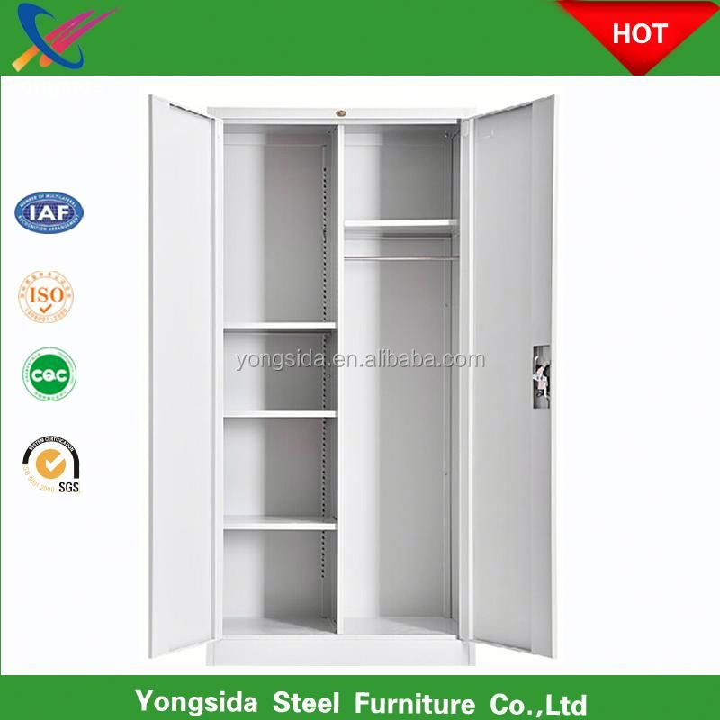 Cabinet Buy Storage Cabinet Metal Cabinet Clothes Cabinet Product On