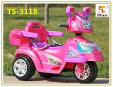 2014 best-selling electric kids car parts,electric motorcycle for sale