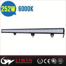 Super Quality No Warning Error-Free Good Light Beam Led Light Bar Cover