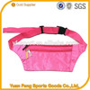 Waterproof running waist bag Case