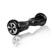 Iwheel two wheels electric self balancing scooter retro scooter