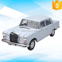 1:18 200 1966 diecast car model,miniature toy cars,promotion toy cars