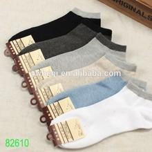 100% algodón 2015 nueva moda diseño calcetines de baloncesto con alta calidad para