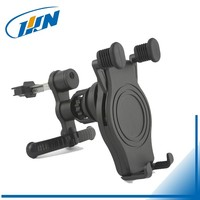 Car Air Vent Mount SmCradle Universal Cell Phone Holder For One Plus One For Galaxy Note 4