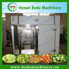 popular used electric stainless steel commercial industrial food dehydrator machine 008613343868847
