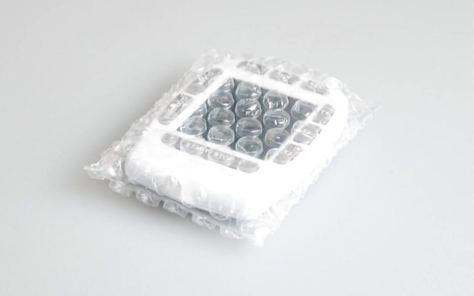 Runleader 디지털 주방 요리 타이머 RL-KT001 알람 카운트 다운--상품 ...