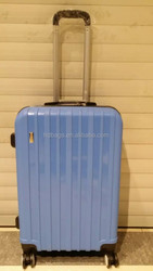 PC luggage ,luggage , trolley luggage and luggage sets