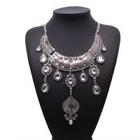 fashion jewelry mexico vintage drop jewelry cebu women fashion jewellery accessories cebu