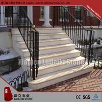 China cheap spiral stairs