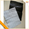 one side white,one side black PET plastic film for greenhouse