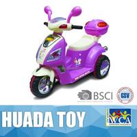 Hot kids ride on motorbike,baby toy car ride on motorcycle