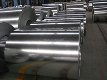Hot Dipped Galvanised Steel Coils/Zinc Coated Steel/HDG Coil,DX51D+Z,S280GD+Z,SGC440,Z120,Z27/G90