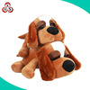 High Quality Super Soft Fabric Plush Dog Toys ,Custom Plush Toys,Plush Toy