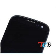 Original Replacement For Samsung Galaxy S3 i9300 lcd touch screen