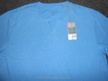 Men's T- Shirt Trait Branded