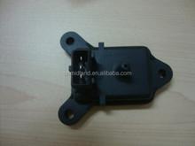 Sensor intake manifold pressure -46531222