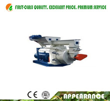 Good price pellet machine feed for laying hens