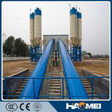 Large Scale precast concrete batching plant