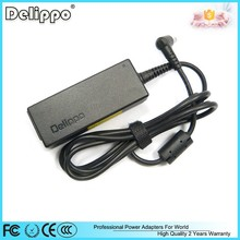 wholesale 220v ac to 12v 7ah battery charger dc 84W dali dimmable class 2 led driver