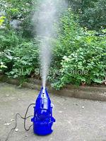export Europea super ULV fumigation fog sprayer for hospital restarant home of disinfection disease provention