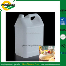 Cheap goods from china/high quality water & Oil-based sweet milk flavor