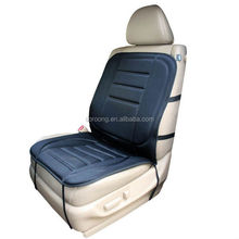 Best design home use and car use electric chair massage cushion