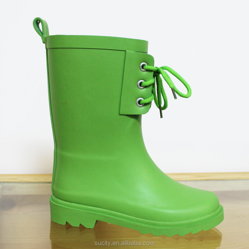 Shop for rubber boots, rubber rain boots, men rubber boots, plain toe boots, rubber steel toe boots and mud rubber boots for less at russia-youtube.tk Save money. Live better.