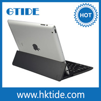 KB651packard bell black for ipad air keyboard bluetooth keyboard skin for smart tv samsung and for macbook pro retina