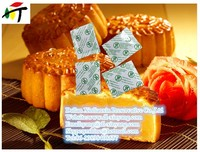 Factory directly sale food grade oxygen absorbers packets,remove oxygens